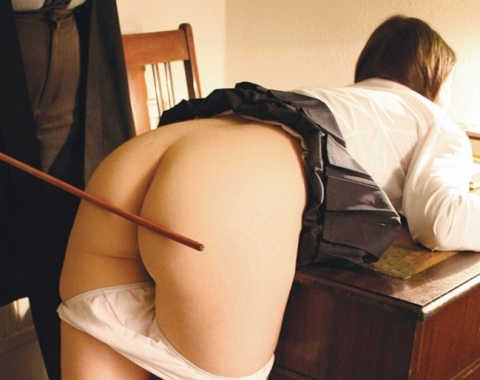 caned-pic11