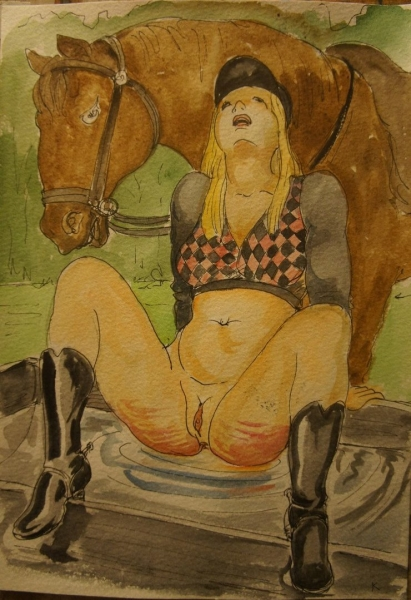 spanking_in_riding_academy_5_by_gesperax-d6vzmfr