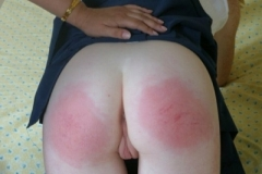 mom-and-dad-spank-daughter-otk-5