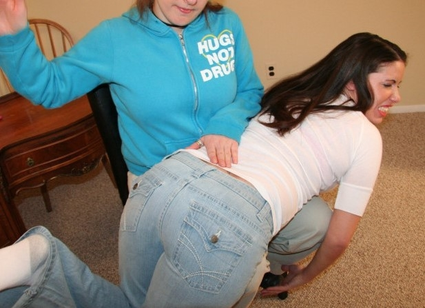 teenage-girl-spanked-in-jeans-sexy-girls-nude-fucked-with-animals