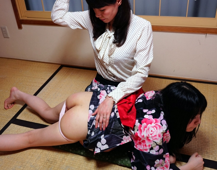 Asian spanking video porn interview artificial